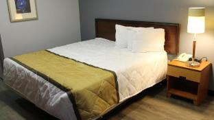 Budgetel Inn & Suites - Atlanta Midtown