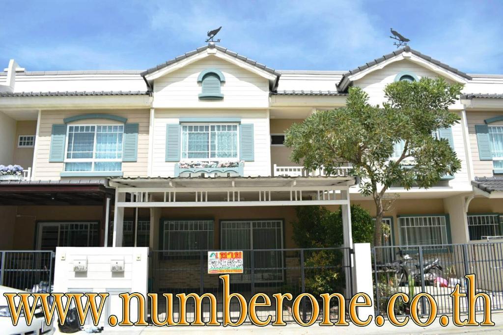 Informasi lengkap little home of ayutthaya