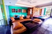 Cozy Bobo Hostel