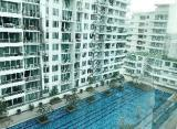 4BR EmbassyView KL City Centre 7 (FREE Parking)