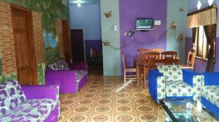 Bromo Holiday Guest House