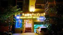 Moon Light Hotel