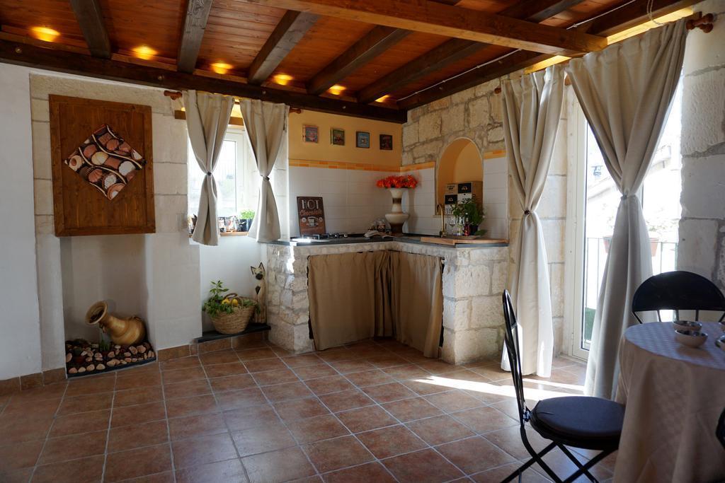 Kakaw Modica Charming House Italia Da 39 Offerte Agoda