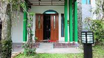 Simply Homy Guest House Unit Pogung