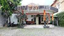 Simply Homy  Guest House Unit Malioboro  1