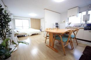 Fully Kitchen, 5 min walk Tenjin 402