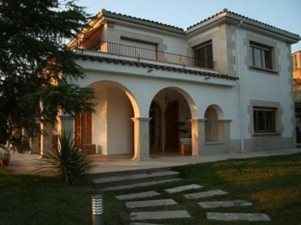 More about Montjuic Bed & Breakfast