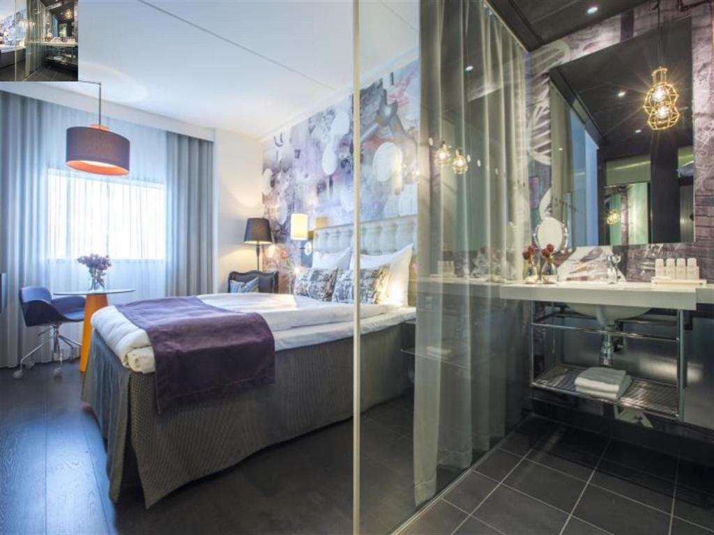 radisson blu riverside hotel göteborg göteborg