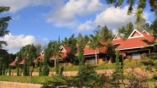 Hill Top Villa Mountain Resort