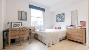 Kensington Serviced Apartments London