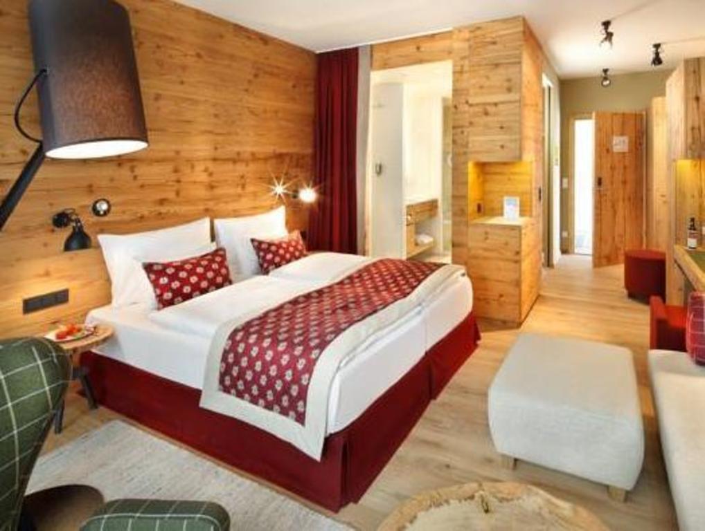 Falkensteiner Hotel Schladming, Österreich ab 171 € - agoda.com