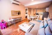 My Resort Huahin by Grandroomservices B109