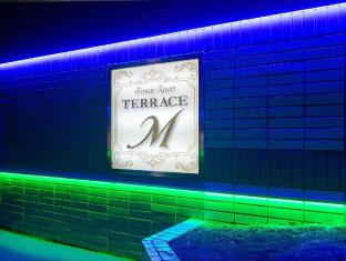 Terrace M Yokota Base (Adult Only)