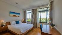 2 Bedroom Apartment at 5* Ocean Villas Resort B303
