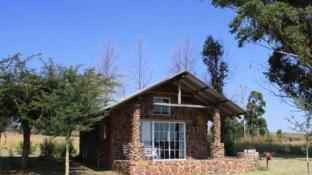 Bateleur Nature Reserve and Self Catering Game Lodge