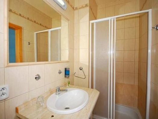 Duplex Suite (6 Volwassenen) (Duplex Suite (6 Adults))