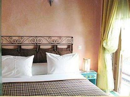 Al Karma Double Room