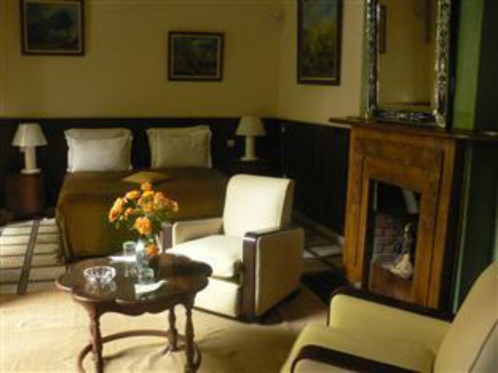 See all 6 photos Dar Doukkala Bed and Breakfast