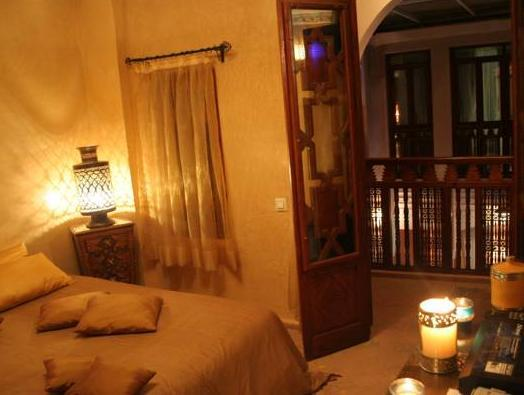 Comfort Double Room, Private Bathroom