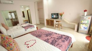 Sea Weed Homestay - Double room with breakfast
