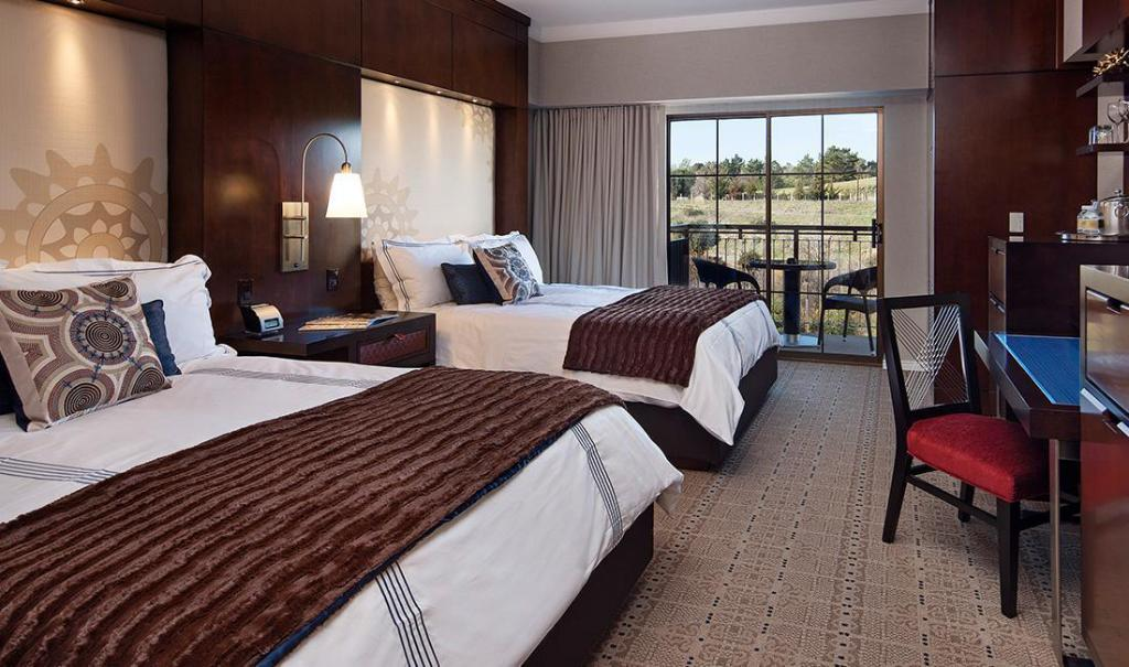 Superb Chumash Casino Resort In Santa Ynez Ca Room Deals Home Interior And Landscaping Oversignezvosmurscom