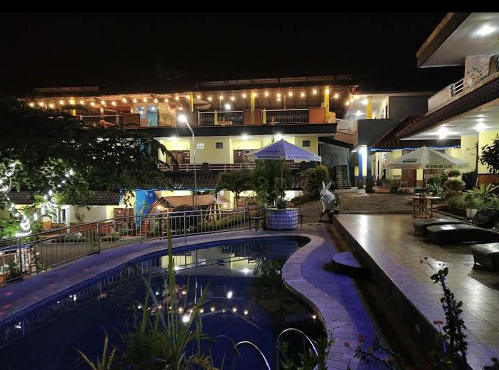Villa Panderman Indah Hotel Malang Deals Photos Reviews