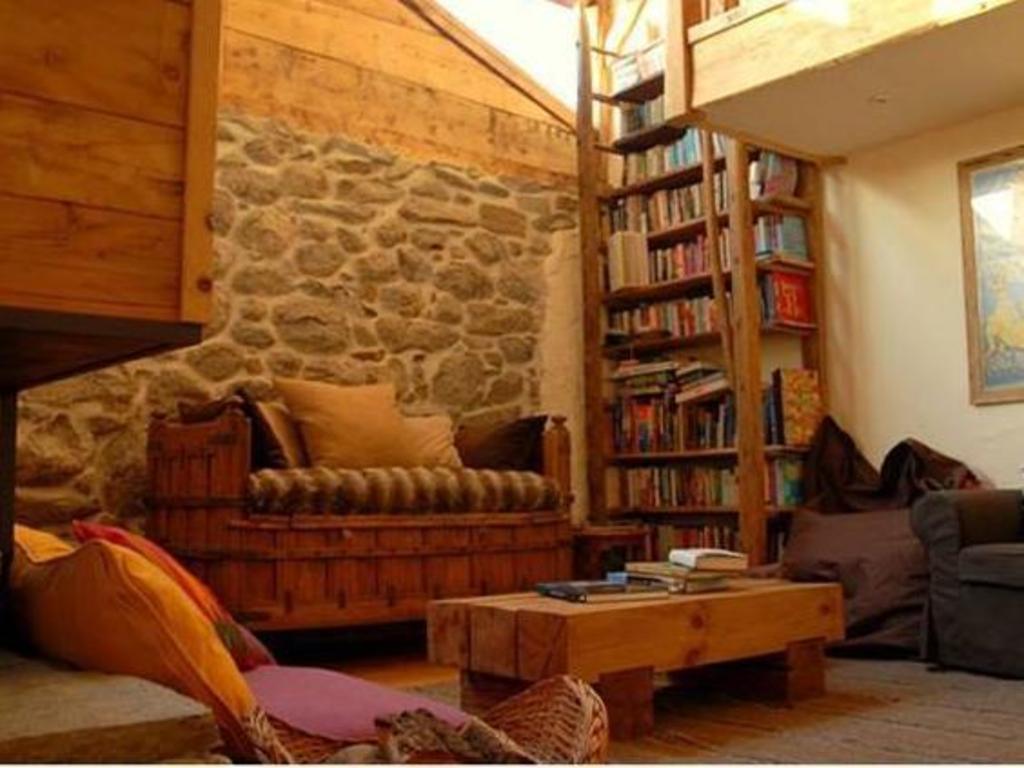 Mini Chalet En Bois chalet bibendum entire bungalow (chamonix-mont-blanc