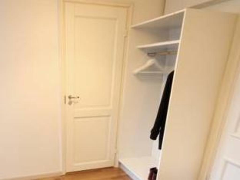 Comodo Apartments Helsinki City in Finland - Room Deals