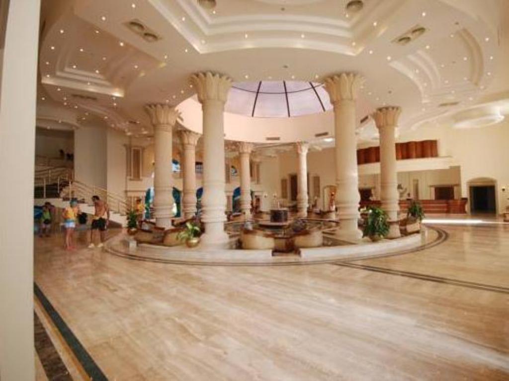 More about Coral Hills Resort Marsa Alam
