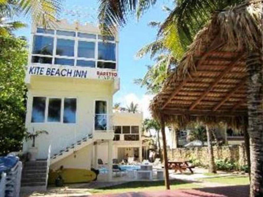 Kite Beach Inn