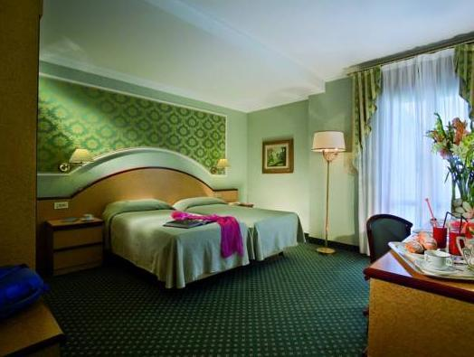 abano terme single parents The fixed rates of the hotel mioni pezzato & spa in abano terme.