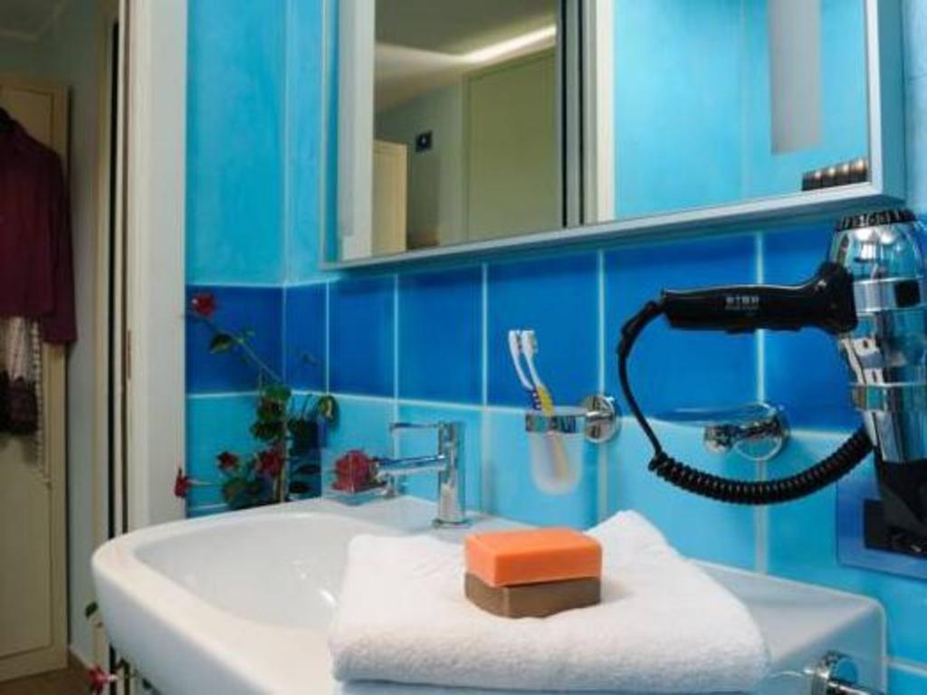 Hotel Sa Cheya Relais Spa Alghero Agoda Com 2020 Deals Photos