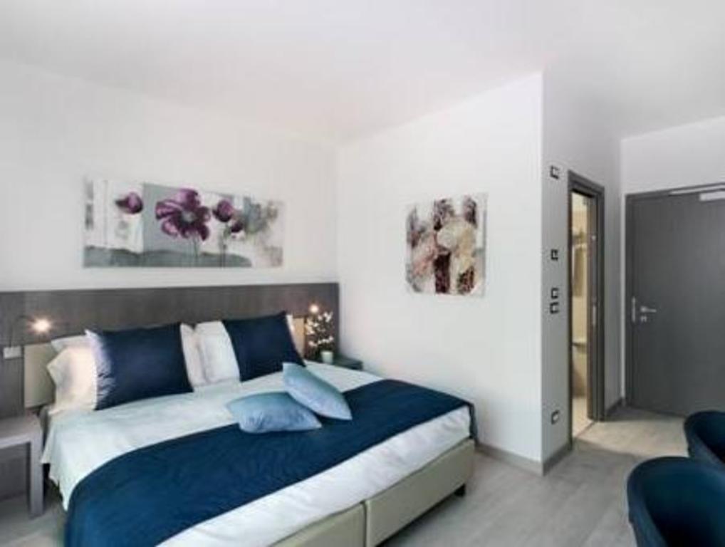Colico Design Varedo Orari.Seven Park Hotel Colico Offerte Agoda