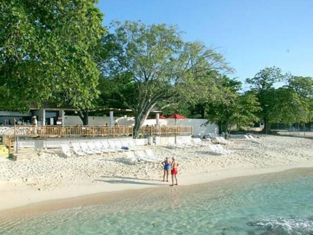playa Royal Decameron Montego Beach Resort - ALL INCLUSIVE