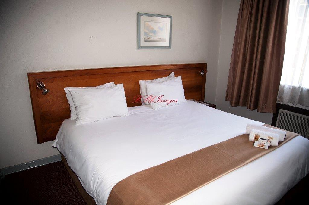 Arcadia Hotel, Pretoria Centre, (Pretoria, Afrique du Sud ...
