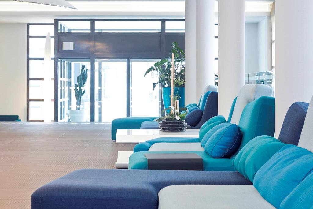 Novotel Avignon Centre Hotel In France Room Deals Photos Reviews
