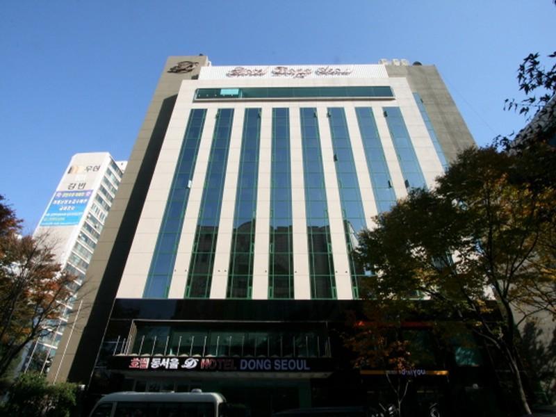 hotels near gwangnaru subway station seoul best hotel rates near rh agoda com