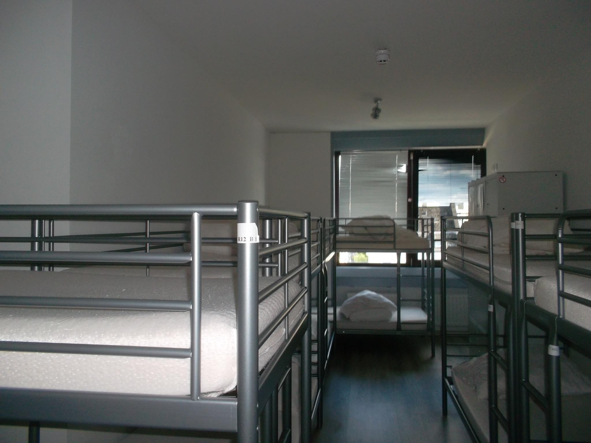 frankfurt central hostel in frankfurt am main room deals photos reviews. Black Bedroom Furniture Sets. Home Design Ideas