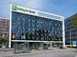 Holiday Inn Express Antwerpen City North