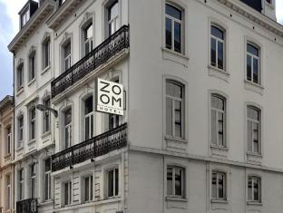 Zoom Hotel