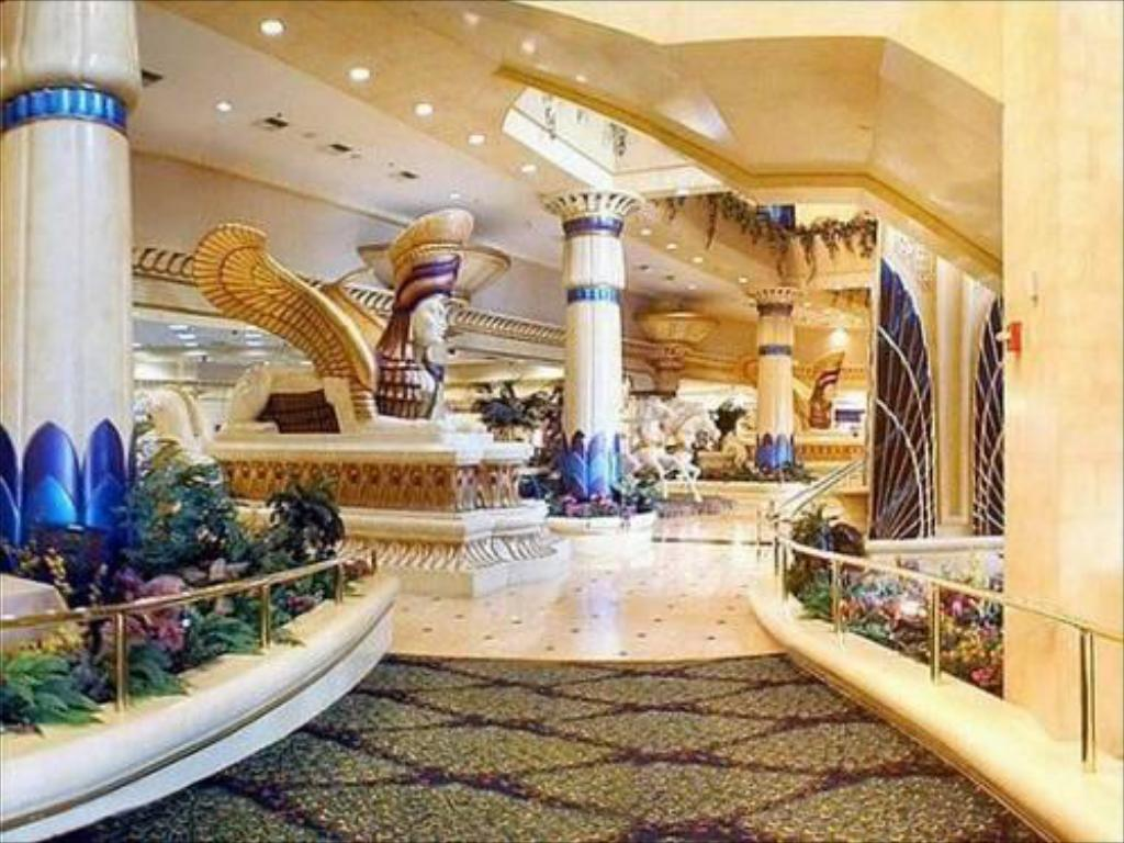 Commerce casino wifi roller coaster creator 2 games online