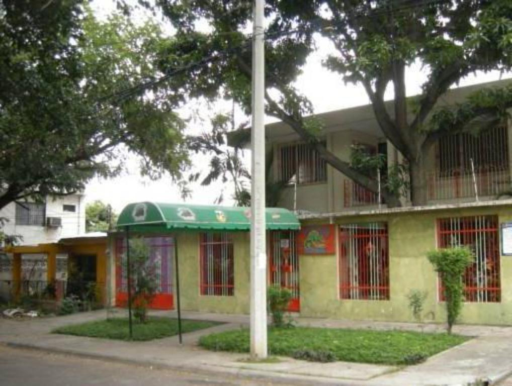 More about Tamarindo Hostel