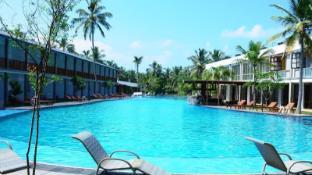 Carolina Beach Resort Spa