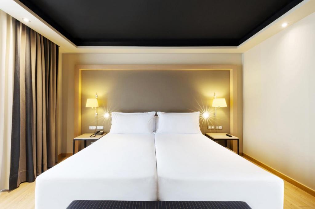 Vasca Da Bagno Jazz : Jazz hotel barcellona affari imbattibili su agoda.com