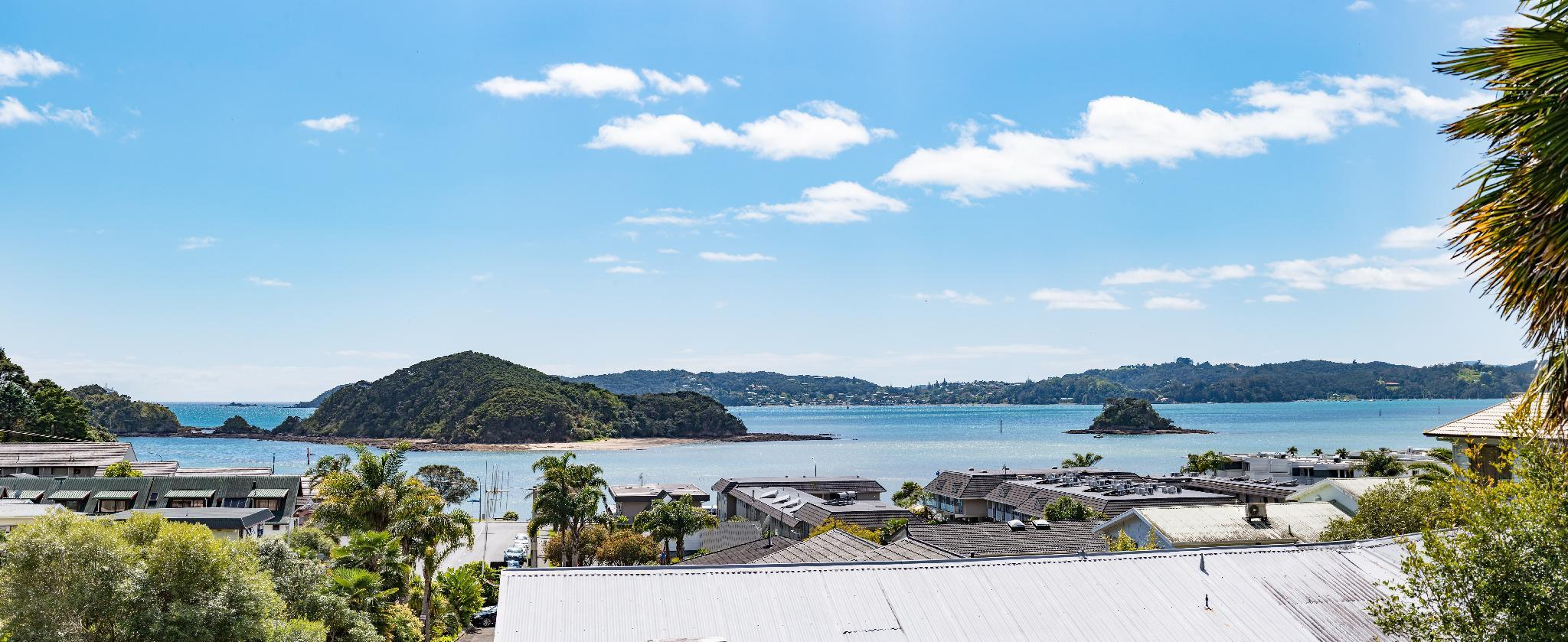 Abri Apartments Serviced Apartment Bay Of Islands Deals