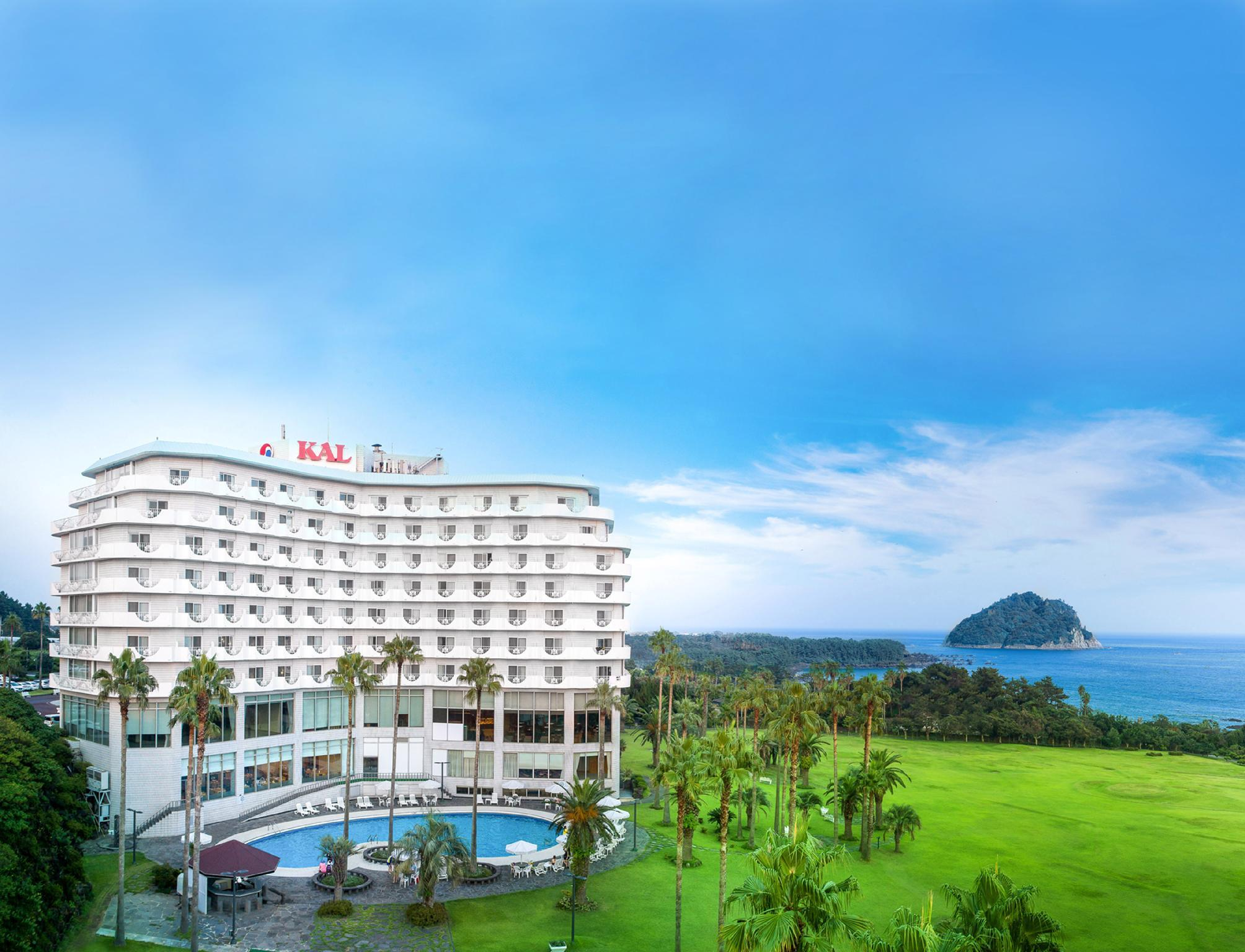 Value Of Adjoining Rooms Hotel