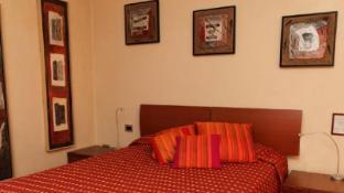Trezzano Sul Naviglio Map and Hotels in Trezzano Sul Naviglio Area ...