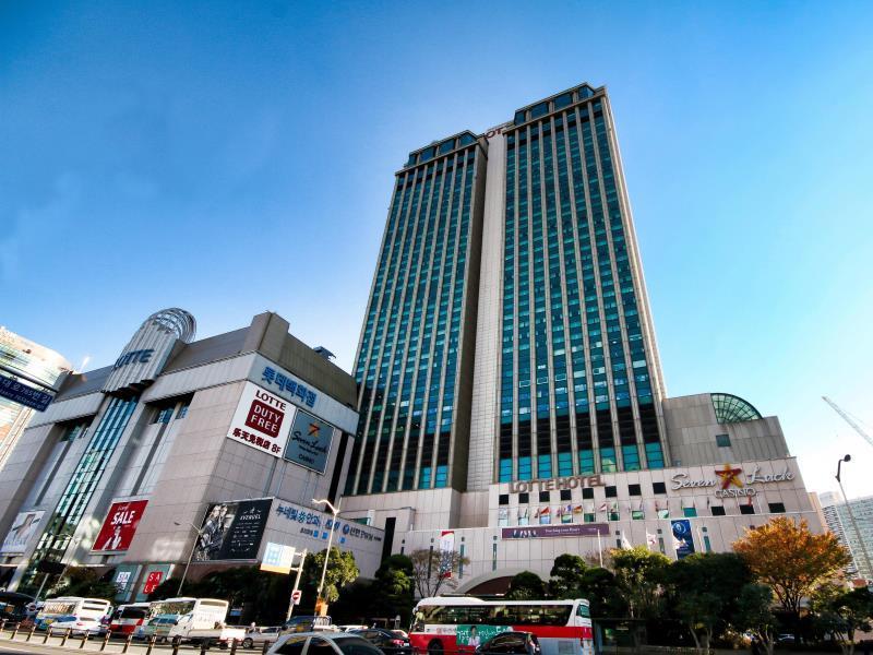 lotte hotel busan in south korea room deals photos reviews rh agoda com