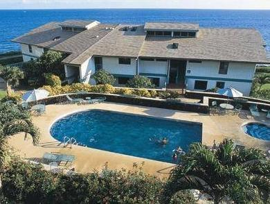 best price on castle makahuena at poipu resort in kauai hawaii rh agoda com