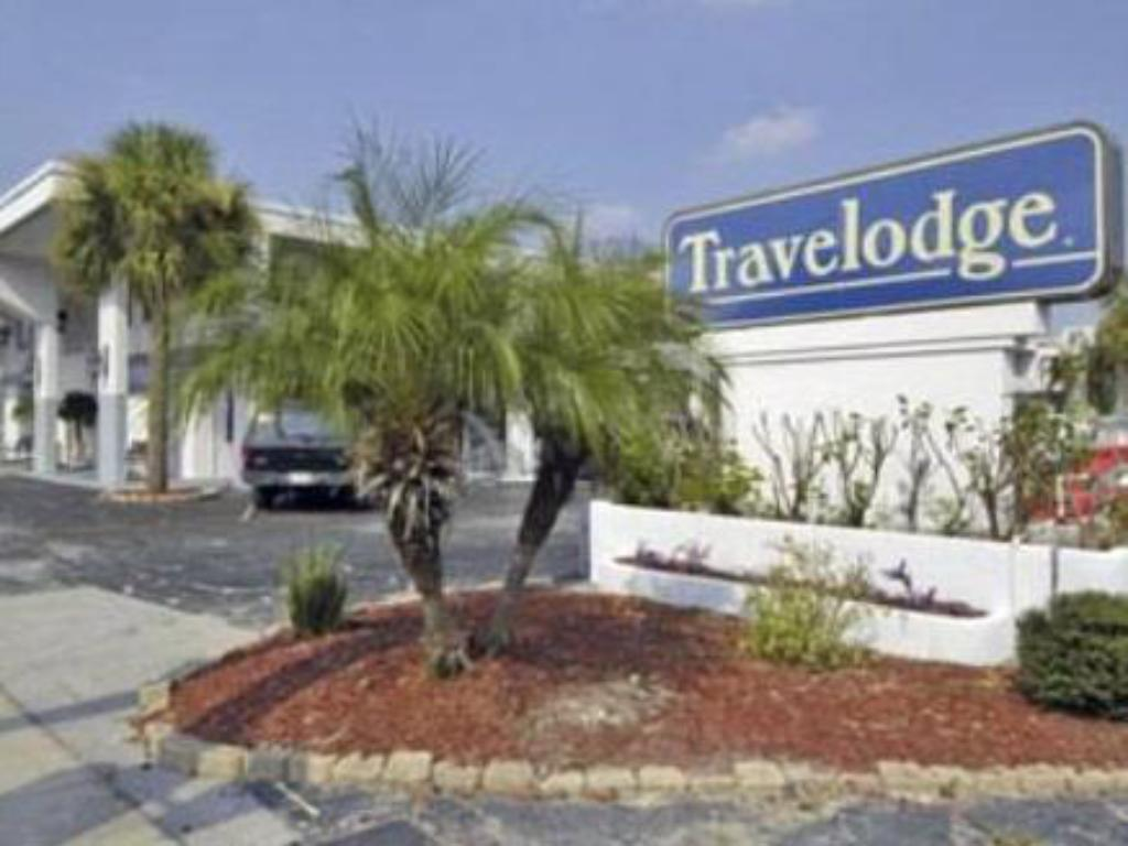 Travelodge - Orlando Downtown Metroplex